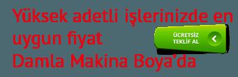 fiyat_al_2